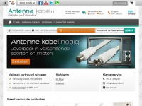 antenne-kabel.nl