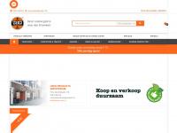 usedproductsamsterdamcentrum.nl
