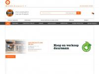 Used Products Den Helder Pandhuis- INKOOP VERKOOP & INRUILEN