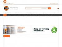 usedproductsveenendaal.nl