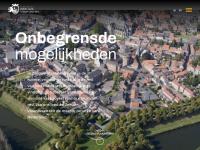 onbegrensdzeeuwsvlaanderen.nl