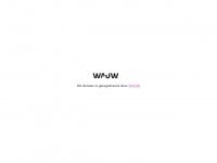 Design-meubelshop.nl