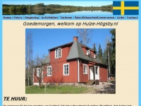 Huize Högsby