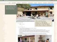 tuscan-house.com