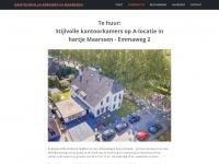 Kerkweg Maarssen | Startpagina