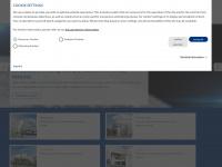 Birco.nl - Start pagina - BIRCO GmbH