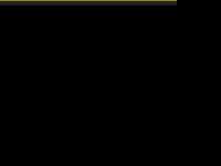 Fysiotherapiedemuinck.nl - J.F. de Muinck | Oegstgeest | Fysiotherapie