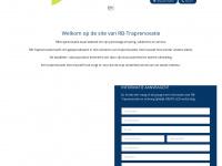 Rb-traprenovatie.nl - RB-Traprenovatie | Home
