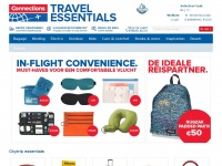Home | Travelstore