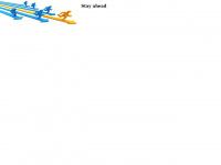 qbell.nl