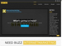Needbuzz.nl - Need Buzz -