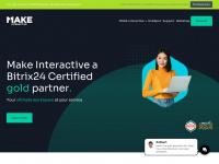 make-interactive.com