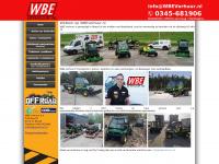 wbeverhuur.nl