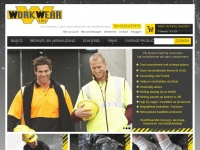 workwear4all.be