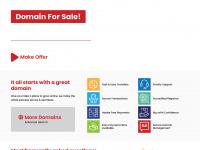 videoblog.nl