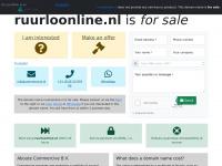 Ruurloonline.nl - Ruurlo Online - Alles over Ruurlo