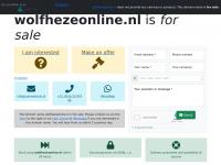 wolfhezeonline.nl