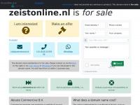 zeistonline.nl