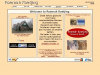 Burmees.nl - Dierenportaal