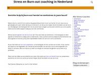 burnoutbegeleidingin.nl