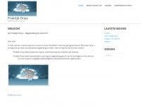 onyx - Offline