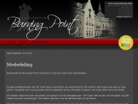 burningpoint.nl