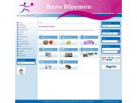 buro-bloemen.nl