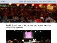 Buro05.nl