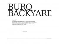 burobackyard.nl