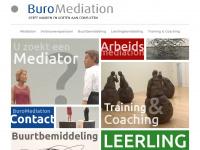 buromediation.nl