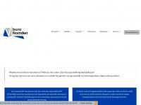 Buro Nomden: Uw partner in Delft - Verzekeringen, hypotheken en meer