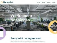 buropoint.nl