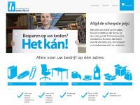 burotech.nl