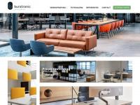 burotronic.nl