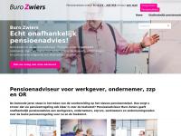 burozwiers.nl