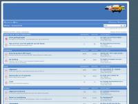 bus-forum.nl