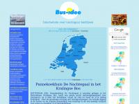 bus-idee.nl