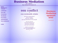 business-mediation.nl