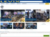 levix.nl