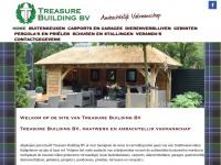 treasurebuilding.nl