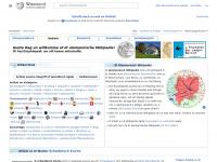 Als.wikipedia.org - Alemannische Wikipedia