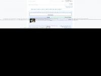 ug.wikipedia.org