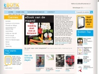 ebookmusketeers.nl