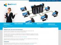 BeeDirect - BeeDirect