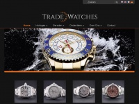 tradewatches.nl