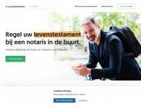 levenstestament.nl