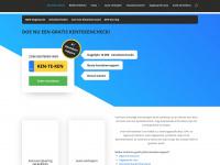 Kentekencheck.nu - Kenteken Check | Meest Uitgebreide Gratis Kenteken Rapport