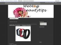 nieuwste-beauty-tips.blogspot.com