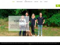 topdog.be