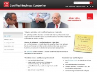certifiedbusinesscontroller.nl